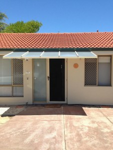 outdoor-blind-perth-22