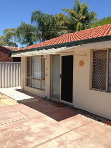 outdoor-blind-perth-23