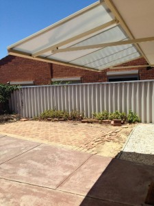 outdoor-blind-perth-24