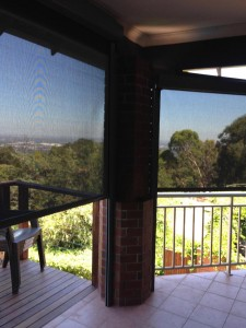 outdoor-blind-perth-26