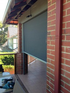 outdoor-blind-perth-28