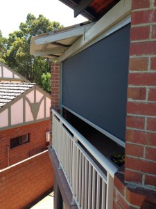 outdoor-blind-perth-29