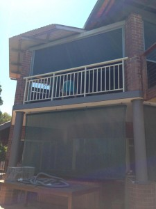 outdoor-blind-perth-30