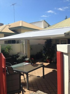 outdoor-blind-perth-31