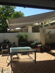 outdoor-blind-perth-32