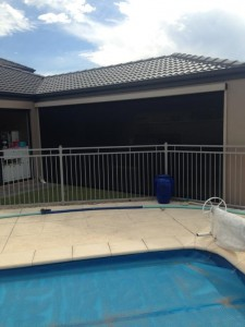 outdoor-blind-perth-34