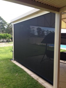 outdoor-blind-perth-35