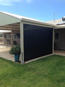 outdoor-blind-perth-36