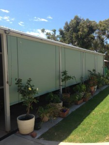 outdoor-blind-perth-37