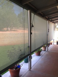 outdoor-blind-perth-38