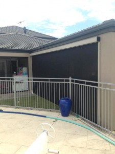 outdoor-blind-perth-39
