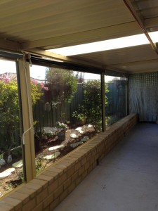 outdoor-blind-perth-40