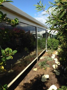 outdoor-blind-perth-41
