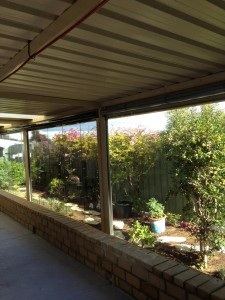 outdoor-blind-perth-42