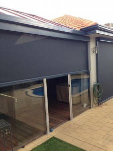 outdoor-blind-perth-43