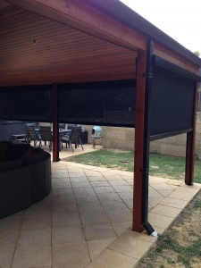 outdoor-blind-perth-45