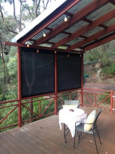 outdoor-blind-perth-46
