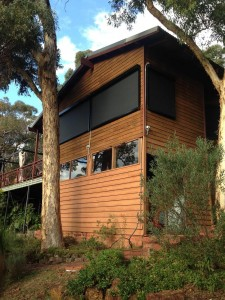 outdoor-blind-perth-47