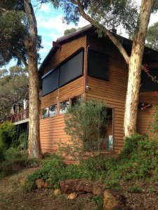 outdoor-blind-perth-48