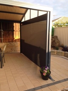 outdoor-blind-perth-50