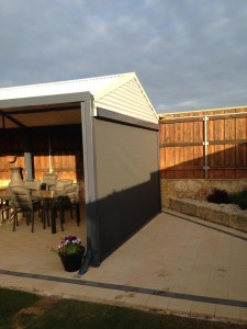 outdoor-blind-perth-51