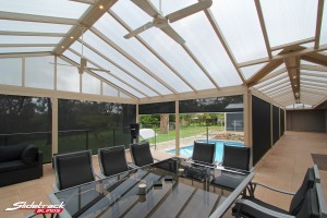 outdoor-blind-perth-52