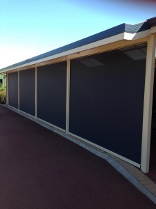 outdoor-blinds-perth-53