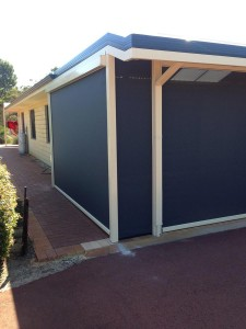 outdoor-blinds-perth-54
