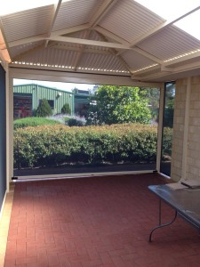 outdoor-blinds-perth-56