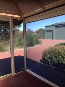 outdoor-blinds-perth-57